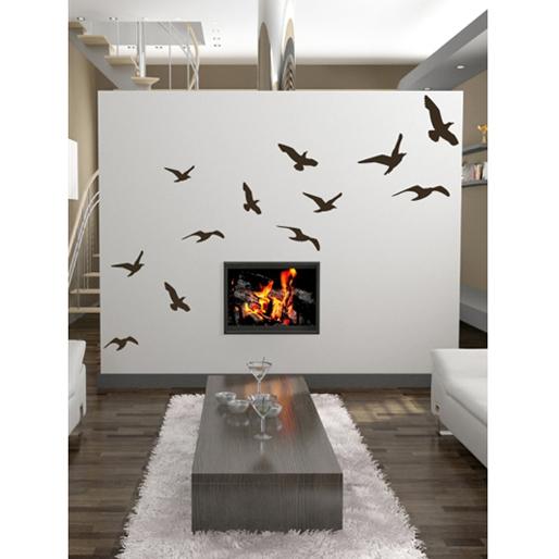 cool-bedroom 26-bedroom-essentials