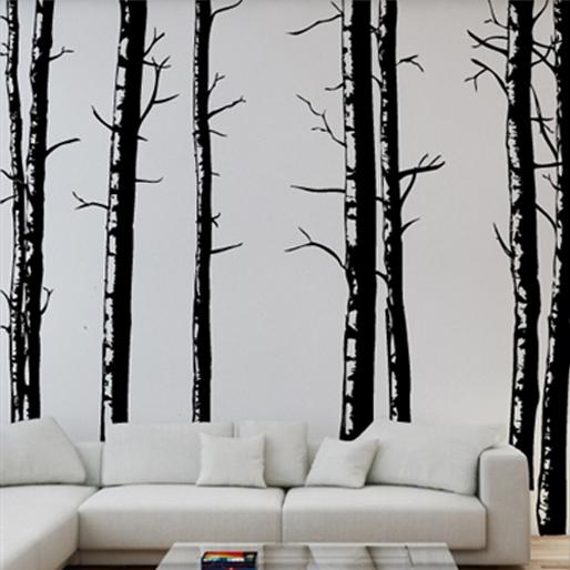 cool-bedroom 27-bedroom-essentials