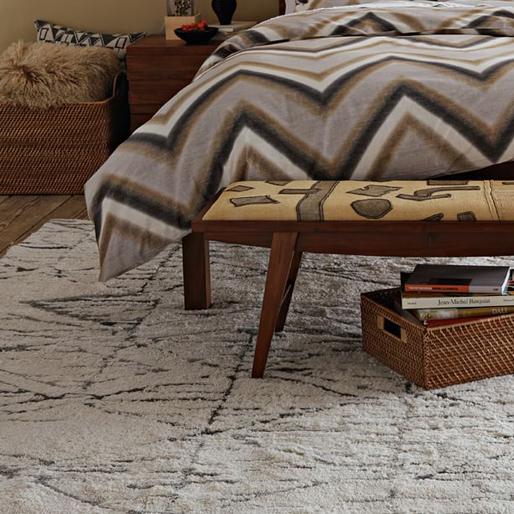 cool-bedroom 7-bedroom-essentials