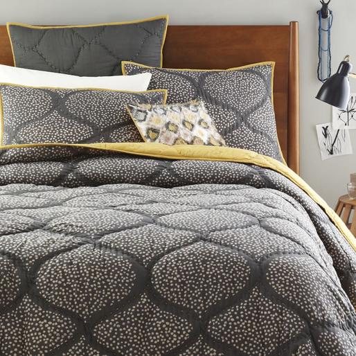 cool-bedroom 8-bedroom-essentials