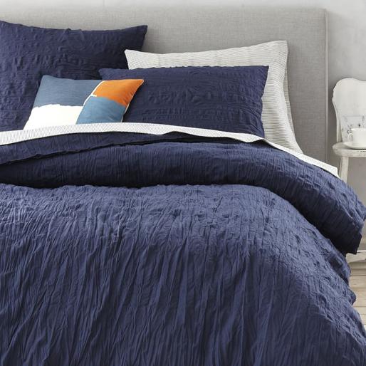 cool-bedroom 9-bedroom-essentials