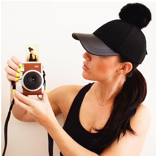 cool-cameras camera1