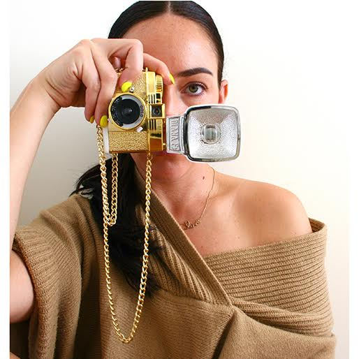 cool-cameras camera3