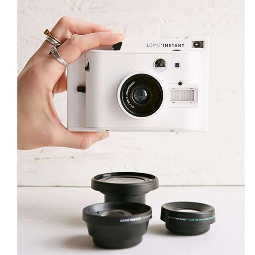 cool-cameras camera4