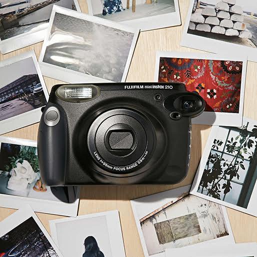 cool-cameras camera5