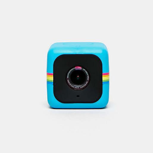 cool-cameras camera6