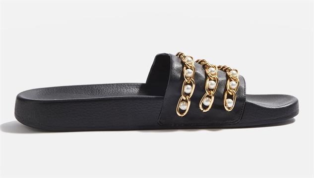 cool-girl-slides chain