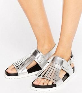 cool-girl-slides chunky