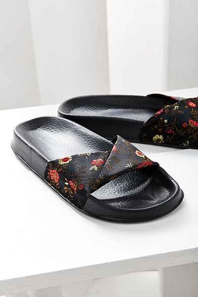 cool-girl-slides floral