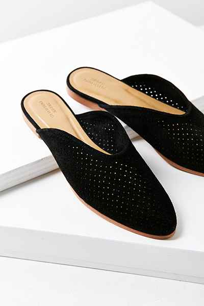 cool-girl-slides perforated