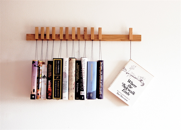 cool-home-bookshelves custom