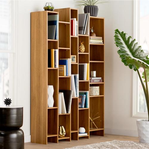 cool-home-bookshelves mercury