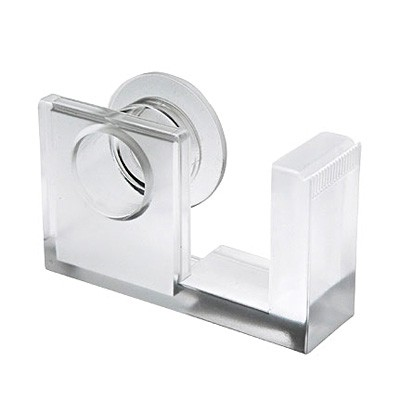 cool-office-supplies office-4