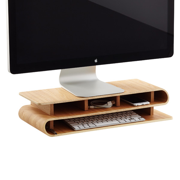 15 office supplies for the design obsessed design galleries paste - Unique office desk accessories ...