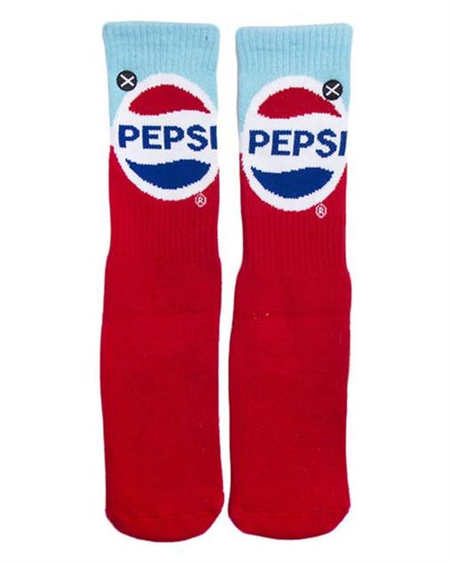 cool-socks socks-1
