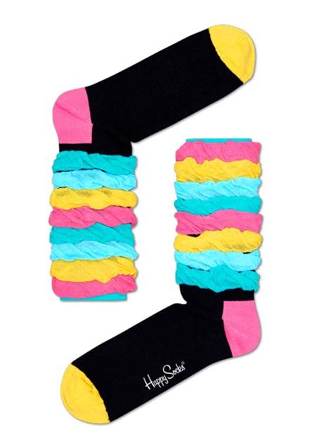 cool-socks socks-11