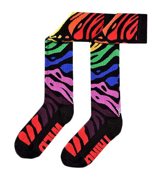 cool-socks socks-20