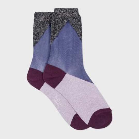 cool-socks socks-3