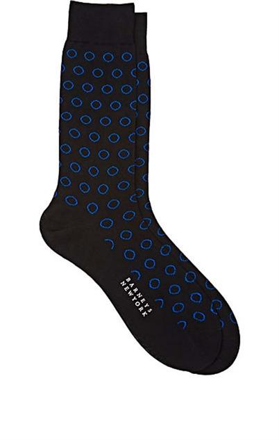 cool-socks socks-5