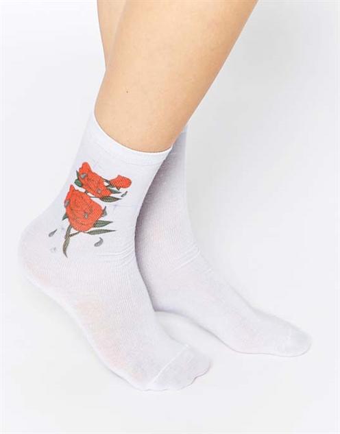 cool-socks socks-6