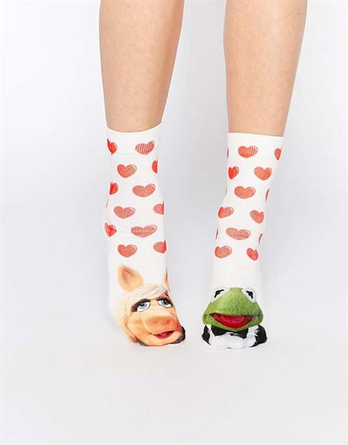 cool-socks socks-7