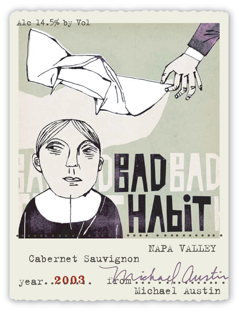 cool-wine-labels badhabit