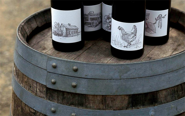 cool-wine-labels big-table-farm