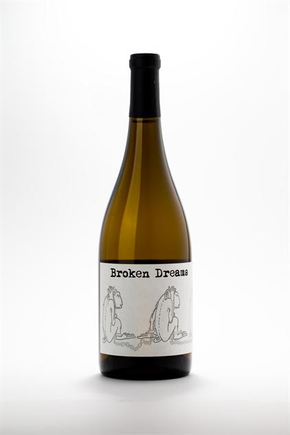 16 Kickass Wine Labels :: Drink :: Galleries :: Paste