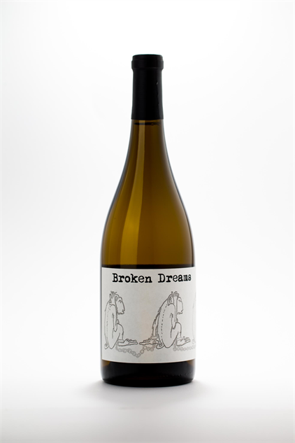 cool-wine-labels broken-dreams-slo-down