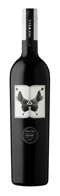 cool-wine-labels inkwell