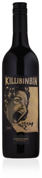 cool-wine-labels killibinbin-scream
