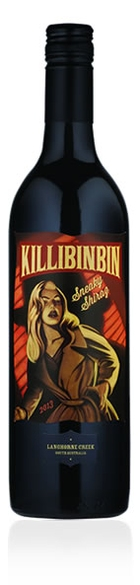 cool-wine-labels killinbinbin