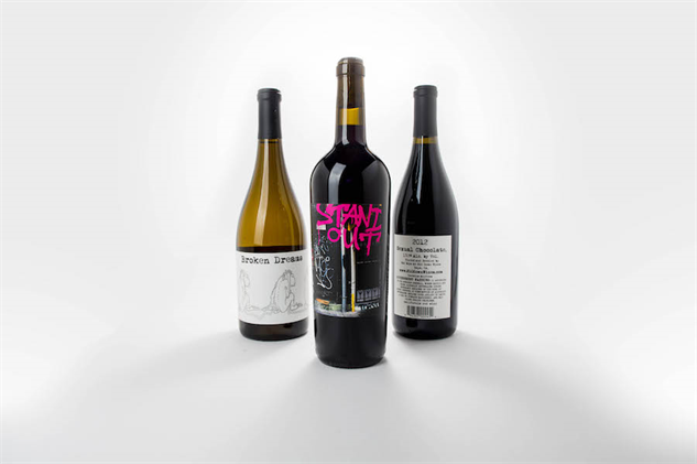 cool-wine-labels slo-down-wine-three