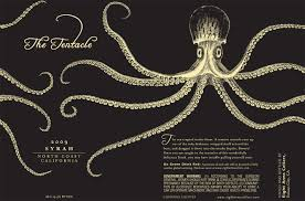 cool-wine-labels thetentacle