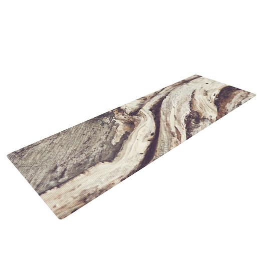 cool-yoga-mat-designs bark