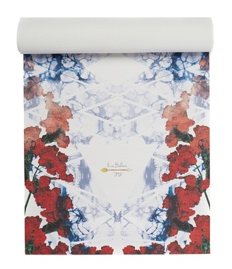 cool-yoga-mat-designs boheme