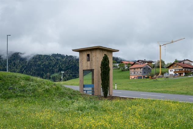 coolest-bus-stops bus-stop-1