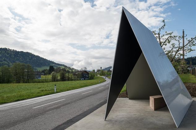 coolest-bus-stops bus-stop-2