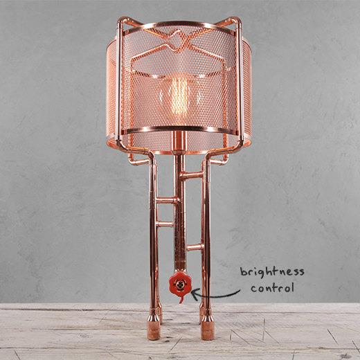 copper-home-accessories photo_10386_0-11