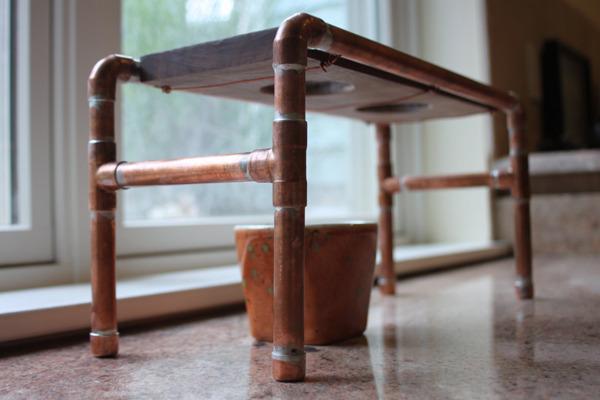 copper-home-accessories photo_10386_0-12