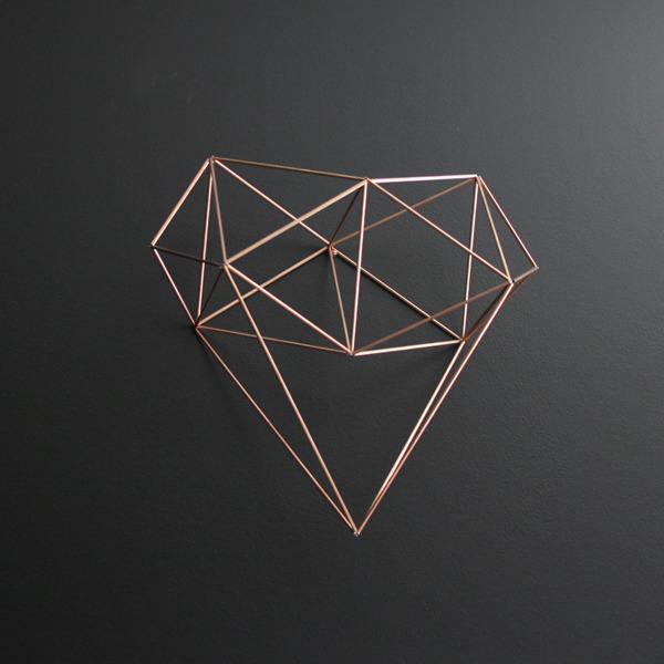 copper-home-accessories photo_10386_0-14