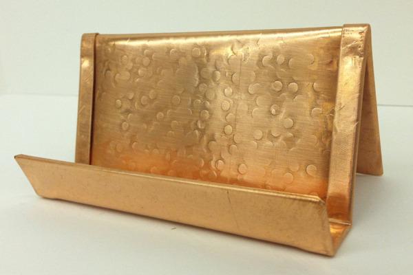 copper-home-accessories photo_10386_0-5