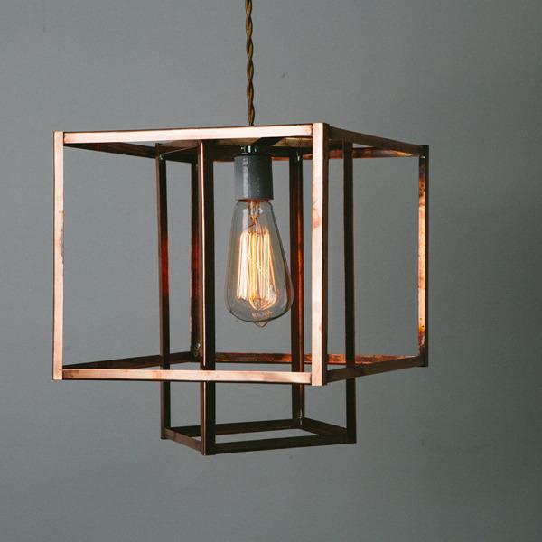 copper-home-accessories photo_10386_0