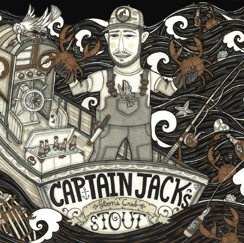 coppertail-brewing capnjack