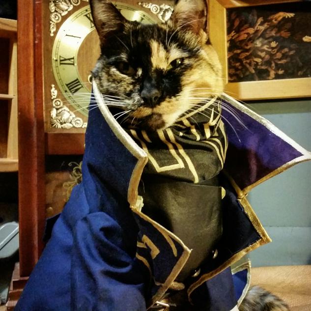 cosplay-cat emily-kaldwin-2