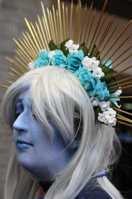 cosplay-gallery-momocon blue-diamond-2
