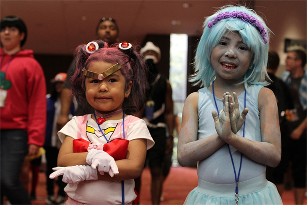 cosplay-gallery-momocon chibi-moon-and-blue-pearl