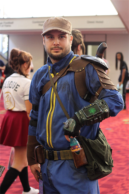 cosplay-gallery-momocon fallout