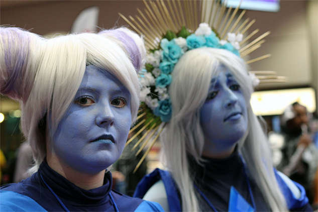 cosplay-gallery-momocon holly-blue