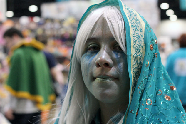 cosplay-gallery-momocon other-blue-diamond